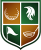 Club de Golf de L'Épiphanie